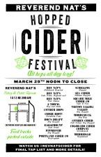 hop-cider-fest-11x17_v1%20copy